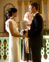 real-weddings-gairu-daniel-0611ph157.jpg