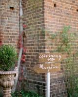 real-weddings-meredith-adam-harl2548.jpg