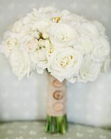 real-weddings-meredith-adam-harl2604.jpg