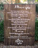 real-weddings-meredith-adam-harl2681.jpg