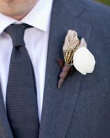 real-weddings-meredith-adam-harl3291.jpg