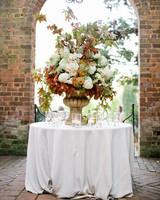 real-weddings-meredith-adam-harl3620.jpg