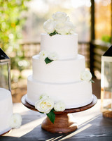 real-weddings-meredith-adam-harl3642.jpg