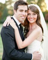 17 Pretty Wedding Hairstyles for Long Hair