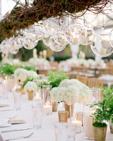 real-weddings-meredith-adam-harl4202.jpg