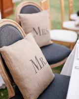 real-weddings-meredith-adam-harl4207.jpg