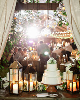 real-weddings-meredith-adam-harl4622.jpg