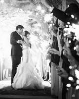 real-weddings-meredith-adam-harl5158.jpg