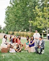 real-weddings-zoe-john-006760-R1-008.jpg
