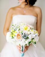 real-weddings-zoe-john-006767-R1-002.jpg