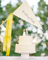 real-weddings-zoe-john-006773-R1-012.jpg