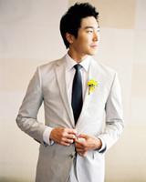 real-weddings-zoe-john-006779-R1-029.jpg