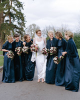 rw-heather-neal-bridesmaids-ms107641.jpg