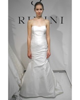 Alyne, Fall 2012 Collection