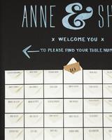 anne-shane-escort-cards-06-mwds110279.jpg