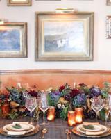 branching-out-thanksgiving-table-1116.jpg (skyword:358458)