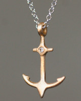 bridesmaid-gifts-necklace-anchor-0914.jpg