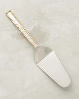 cake server anthropologie besart