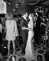 cass heath wedding dance