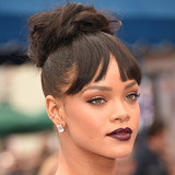 celebrity-wedding-makeup-rihanna-0915.jpg