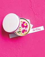 cookies-box-floral-favor-0150-d111716.jpg