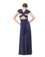 dessy-group-inspiration-twist-dress-6.jpg