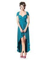 dessy-group-inspiration-twist-dress-8.jpg