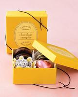 diy-favor-boxes-candy-land-sum07-0715.jpg