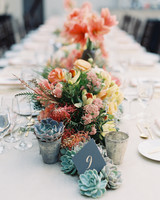 katherine-jared-wedding-0899-ds111387.jpg