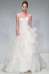 Kenneth Pool, Fall 2012 Collection