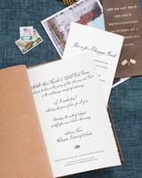 michelle-kimball-wedding-0002-s111580.jpg