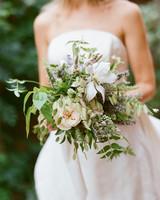 michelle-kimball-wedding-0018-s111580.jpg