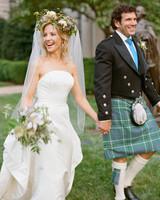 michelle-kimball-wedding-0061-s111580.jpg