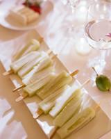 michelle-kimball-wedding-0081-s111580.jpg