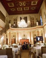 michelle-kimball-wedding-0105-s111580.jpg