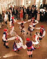 michelle-kimball-wedding-0127-s111580.jpg