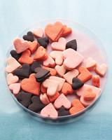 pink-heart-sandwich-cookies-mld109724.jpg