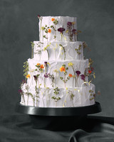 potted-plant-wedding-cake-150-d112282.jpg