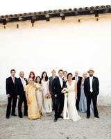 real-weddings-gairu-daniel-0611gd1435.jpg