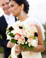 real-weddings-gairu-daniel-0611gd1464.jpg