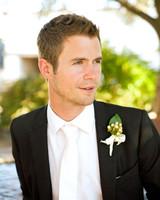 real-weddings-gairu-daniel-0611gd1510.jpg