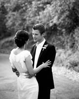 real-weddings-gairu-daniel-0611gd1539.jpg