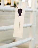 real-weddings-gairu-daniel-0611gd1605.jpg