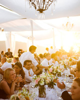real-weddings-gairu-daniel-0611gd1626.jpg