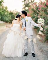 real-weddings-zoe-john-006750-R1-E028.jpg