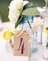 real-weddings-zoe-john-006754-R1-E025.jpg