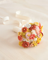 ribbon-bow-diy-mwd103633-bouquet-0515.jpg
