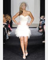 Simone Carvalli, Fall 2012 Collection