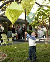 wd105308_spr11_msw_15_pinata_time_766.jpg