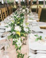 akua-folu-wedding-barbados-045-s112444.jpg